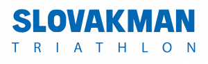 Logo: Slovakman