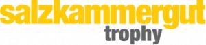 Logo: Salzkammergut Trophy 2021