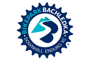 Logo: BELIANSKO – PIENINSKÝ MTB maratón