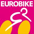 Logo: Eurobike