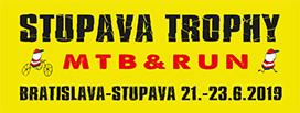 Logo: Stupava Trophy
