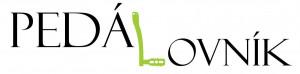 Logo: PEDÁLovník a PEDÁLovníček 2020