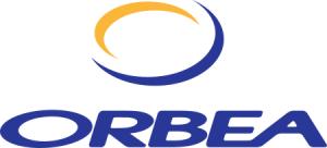 Logo: Testovací deň Orbea
