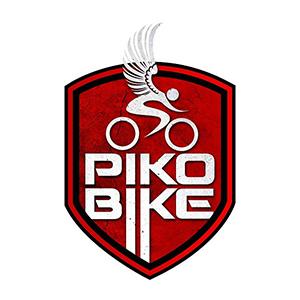 Logo: Piko-Bike Maratón