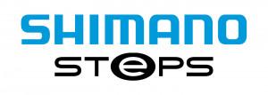 Logo: Testovaci den Shimano STEPS