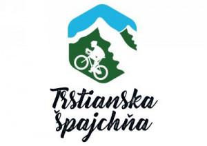 Logo: Trstianska špajchňa