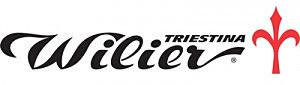 Logo: Testovací den Wilier