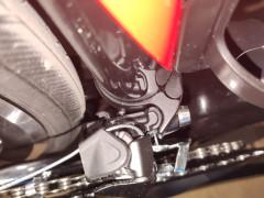 shimano-adapter_6044763b1055b.jpg