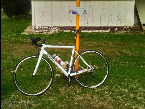 rose pro sl 2000 datab za ukradnut ch bicyklov mtbiker. Black Bedroom Furniture Sets. Home Design Ideas