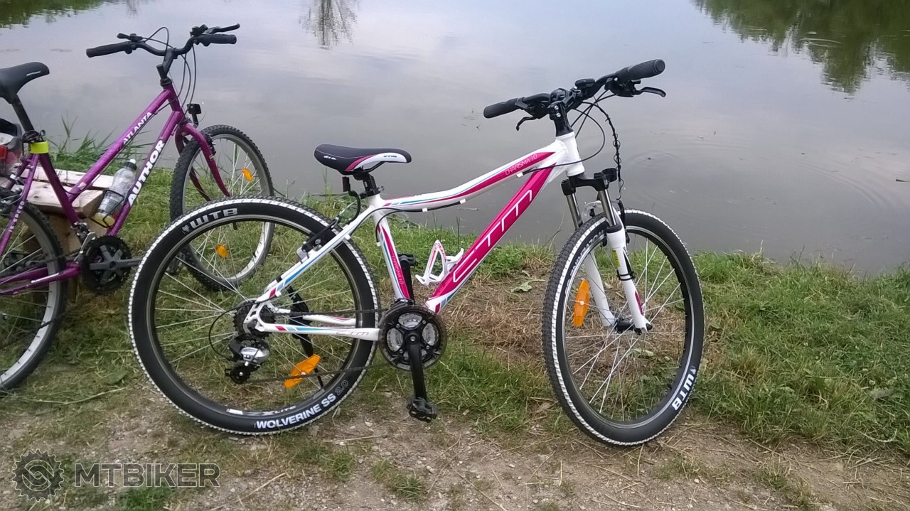 904afc199d Databáza ukradnutých bicyklov