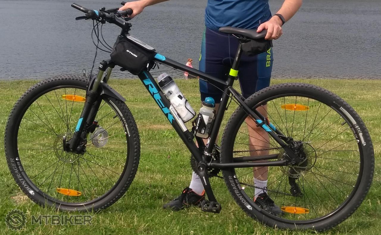 509e0b36fe3c6 Databáza ukradnutých bicyklov | MTBIKER - Najväčší bike web na Slovensku