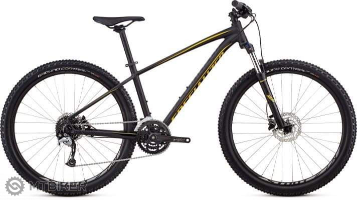 Specialized 2019 Pitch Comp 27,5