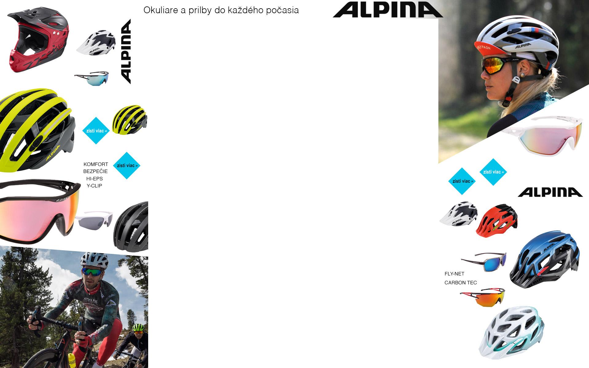 4e743020f Nová vidla za rozumnú cenu - Príspevok od gan   MTBIKER Fórum - Slovenský  bike web