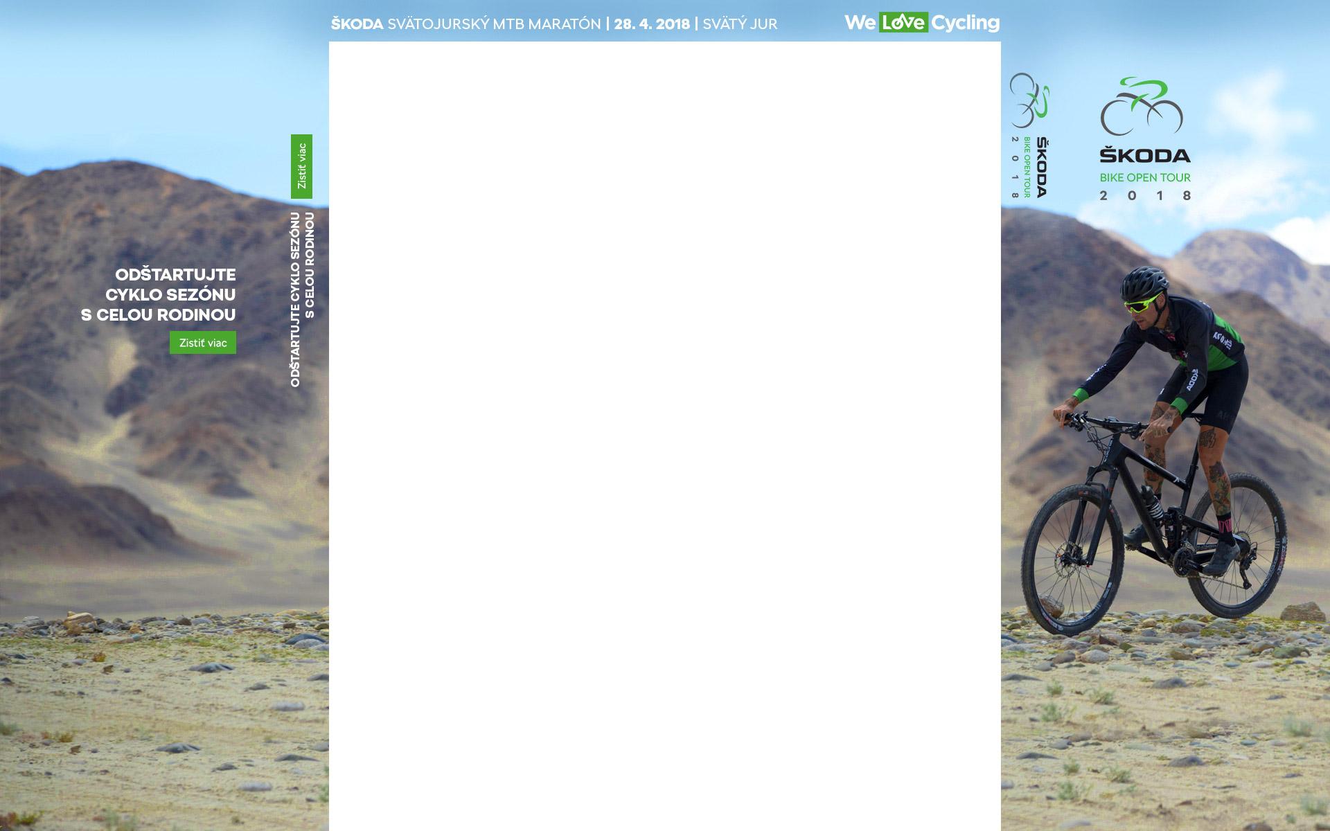 c4706ce0b Kolko rocne najazdite - Príspevok od MailoKE   MTBIKER Fórum - Slovenský  bike web